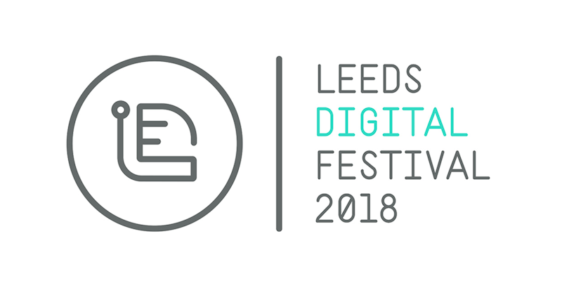 Leeds Digital Festival