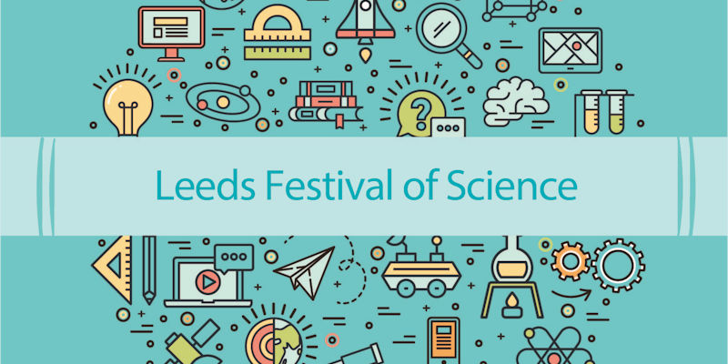 Leeds Festival of Science