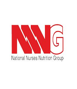 National Nurses Nutrition Group