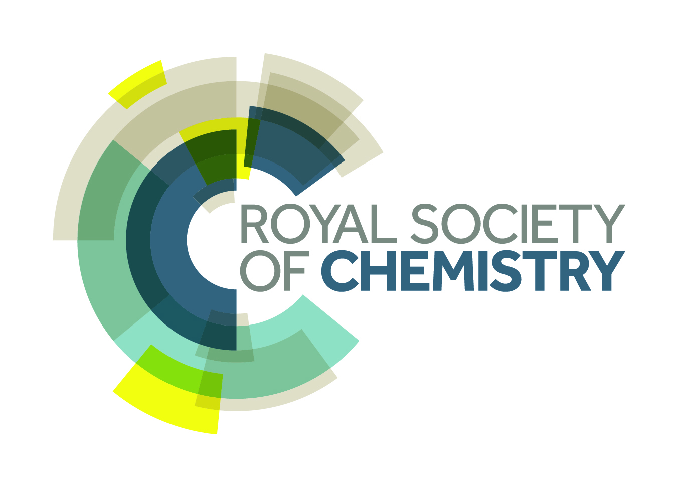 Leeds scientists win prestigious Royal Society of Chemistry prizes