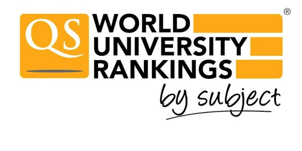 2018 QS World University Rankings by Subject