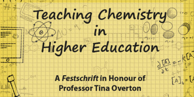 LITE Director honoured by fellow academics in 'Festschrift'